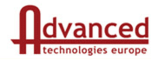 Advanced Technologies Europe
