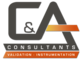 C&A Consultants