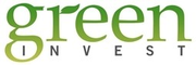 Green-Invest