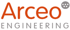 ARCEO Engineering