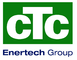 CTC Benelux (ENERTECH GROUP)