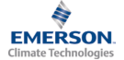 Emerson Climate Technologies Refrigeration