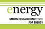 Research Institute for Energy - UMons