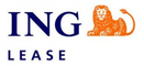 ING Evere (Lease)