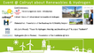 Summer Event @ Colruyt about Renewables & Hydrogen