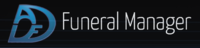 Funeral manager