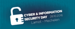 Cyber & information security day