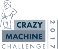 Crazy Machine Challenge 2017
