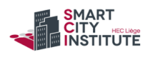 21st EMAN conference scientifique sur les Smart Cities
