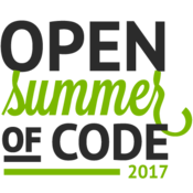 Open Summer of Code 2017