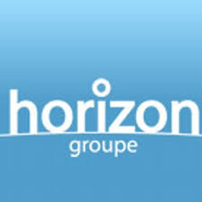 Horizon Groupe