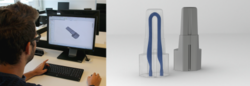 "Masterclass ""Design for additive manufacturing"""