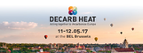 DECARBHEAT FORUM 2017