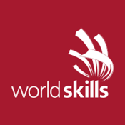 World Skills Europe leaders forum