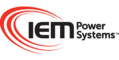 IEM Power Systems