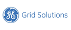 General Electric Grid Solutions
