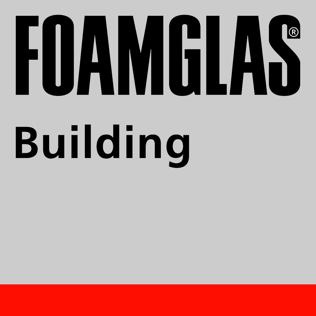Pittsburgh Corning Europe (FOAMGLAS)