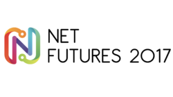 Net Futures 2017 conference