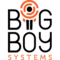 Big Boy Systems