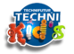 Stages Technikid's