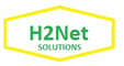 H2Net Solutions