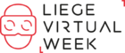 Liège Virtual Week