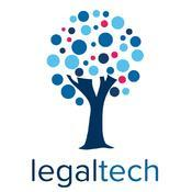 The future of Lawyers