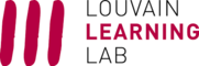 UCL - Louvain Learning Lab (LLL)