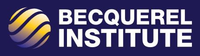 Becquerel Institute