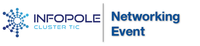 INFOPOLE Networking Event