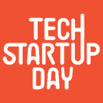 Tech Startup Day 2018