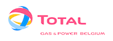 Total Gas & Power Belgium
