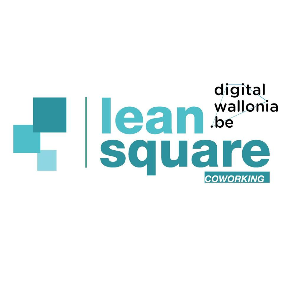 Leansquare Coworking
