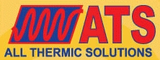 All Thermic Solutions (ATS)