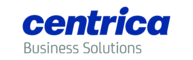 Centrica Business Solutions (CSB)