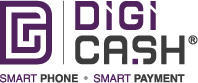 Digicash Payments